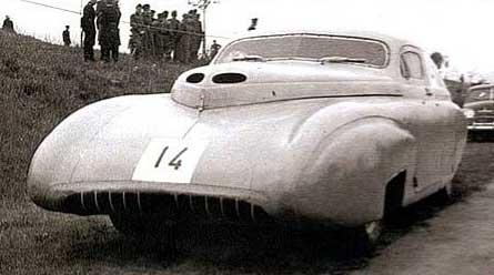 GAZ-C1-1