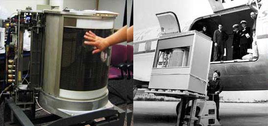 IBM-RAMAC-305