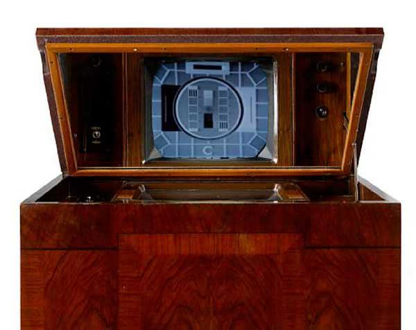 Marconi-Type-702-TV-2
