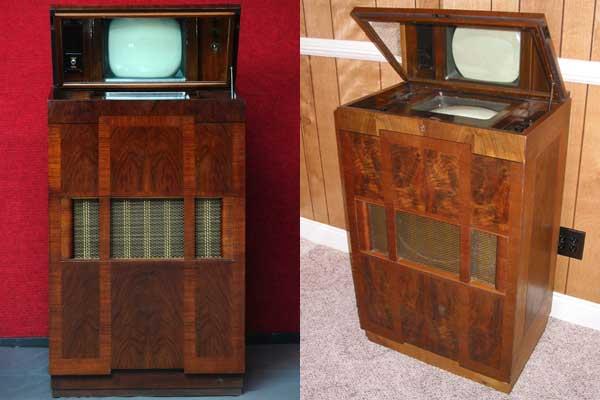 Marconi-Type-702-TV-3