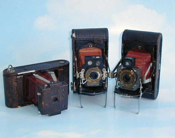 Kodak-Folding-Pocket-No.1-1