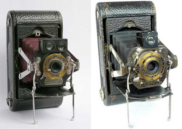 Kodak-Folding-Pocket-No.1-2