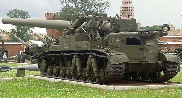 Mortierul-2B1-Oka-2