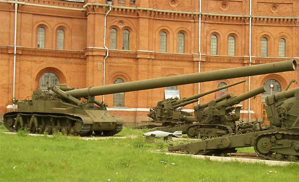 Mortierul-2B1-Oka-4