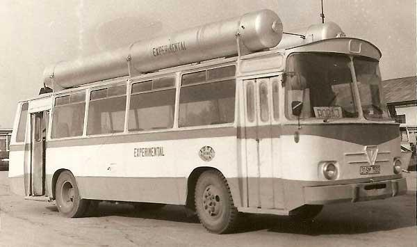 Autobuz-TV-20-1
