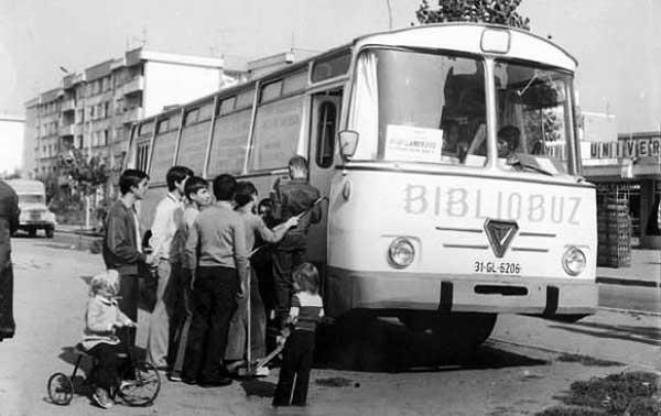 Autobuz-TV-20-3