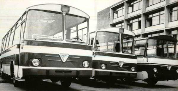 Autobuz-TV-20-4