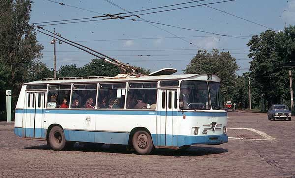 Autobuz-TV-20-5