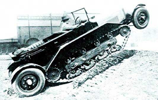 Tancul-Wolseley-Vickers-1