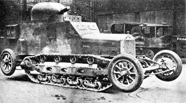 Tancul-Wolseley-Vickers-2