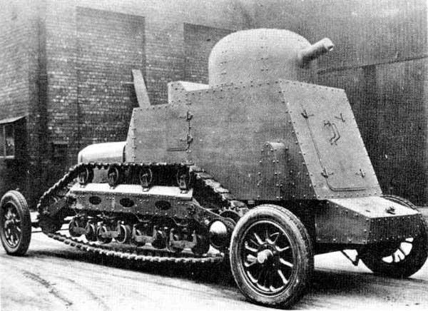 Tancul-Wolseley-Vickers-3