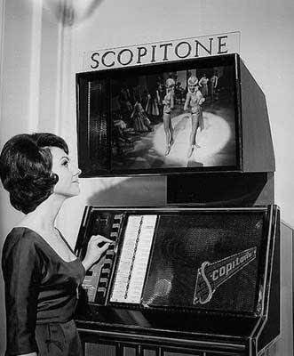 Scopitone-1
