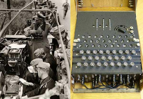 Enigma-1