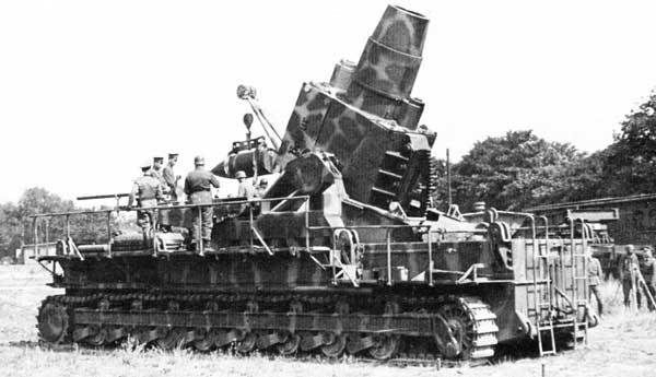 Karl-Gerat-040