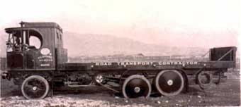 Camion-Garrett-2