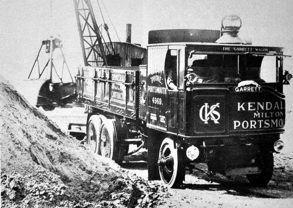 Camion-Garrett-3