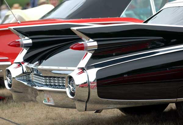 Cadillac-Eldorado-Biarritz-3
