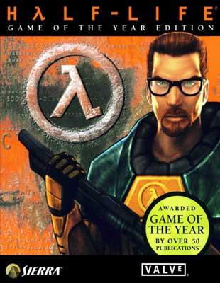 Half-Life-5