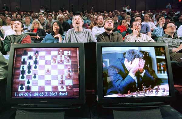 Kasparov-Deep-Blue-1