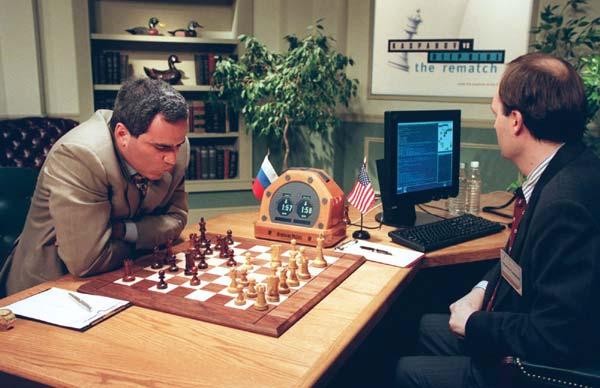 Kasparov-Deep-Blue-2