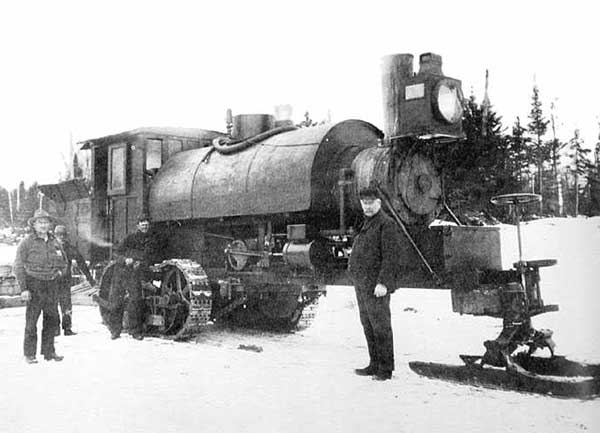 Lombard-Steam-Log-Hauler-0