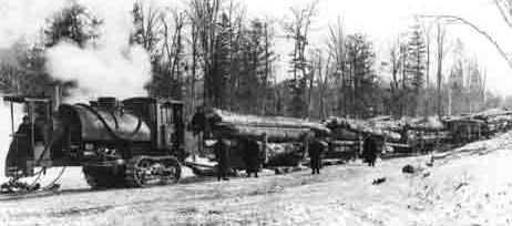 Lombard-Steam-Log-Hauler-2