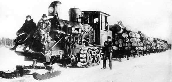 Lombard-Steam-Log-Hauler-3