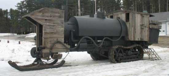 Lombard-Steam-Log-Hauler-4