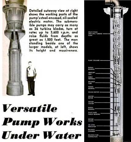 Pompa-submersibila-2
