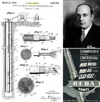 Pompe-submersibile-0