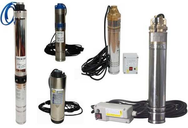 Pompe-submersibile-4