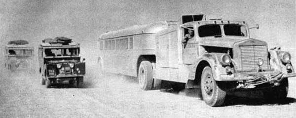 Autobuz-Nairn-2
