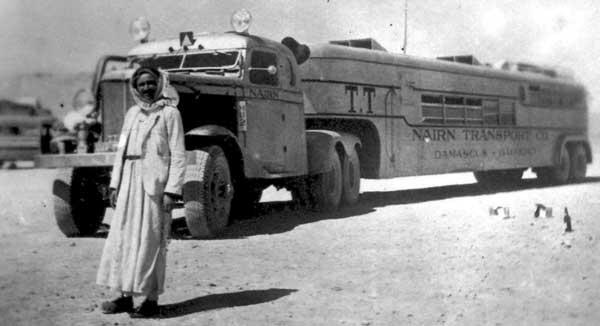 Autobuz-Nairn-3