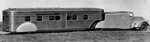 Autobuz-Nairn-4