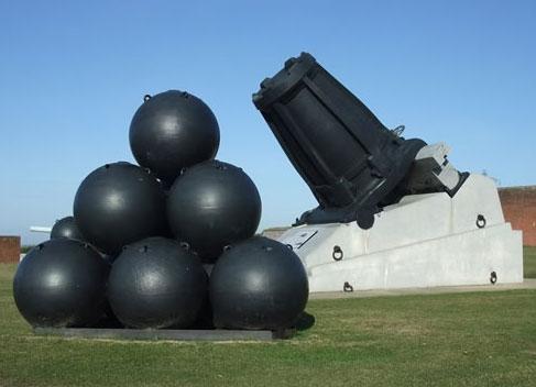 Mallet's-Mortar-1