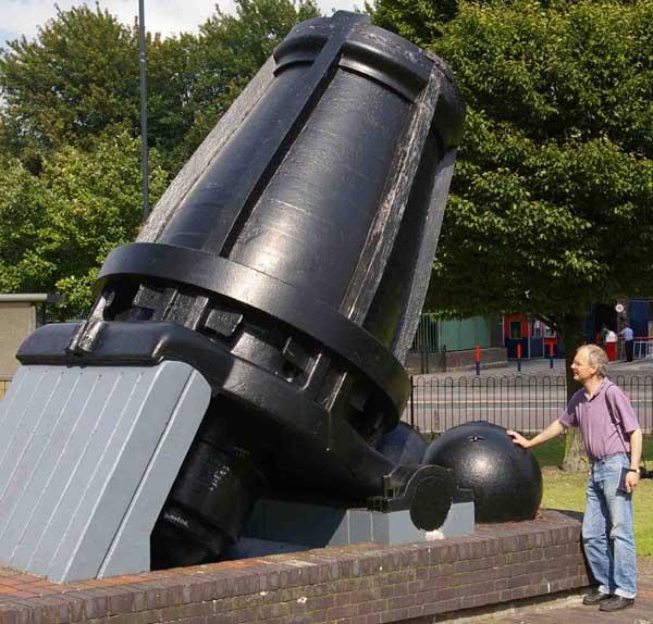 Mallet's-Mortar-3