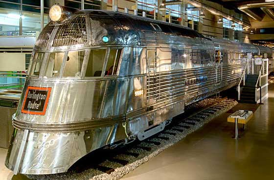 Burlington-Zephyr-2