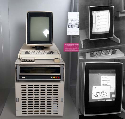 Xerox-Alto-1