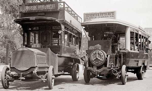 Autobuze-vechi-4