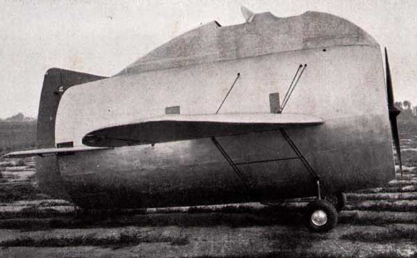 Avionul-Stipa-Caproni-2