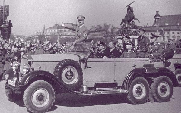 Mercedes-Benz-G4-W31-0