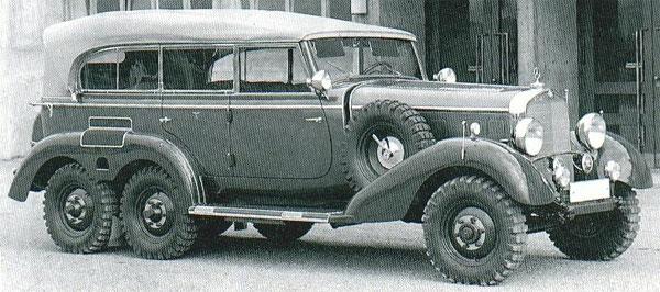 Mercedes-Benz-G4-W31-2