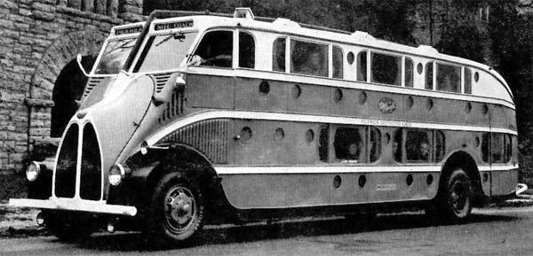 Autobuz-Pickwick-2