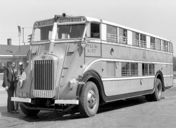 Autobuz-Pickwick-3