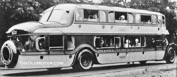 Autobuz-Pickwick-4