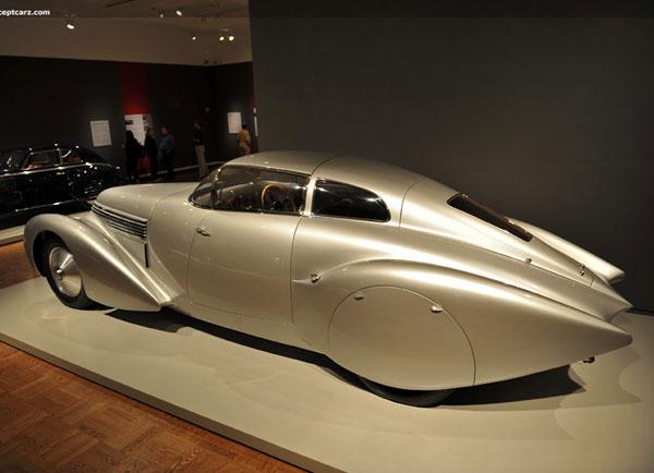 Hispano-Suiza-Xenia-1