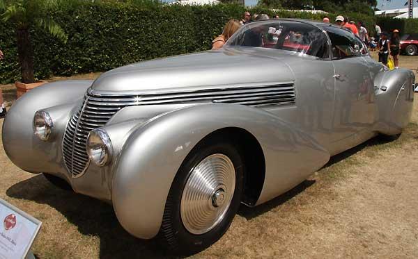 Hispano-Suiza-Xenia-2