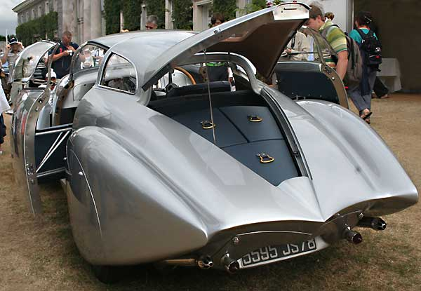 Hispano-Suiza-Xenia-3