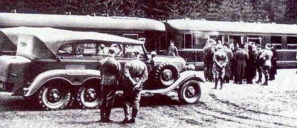 Mercedes-Benz-G4-W31-00