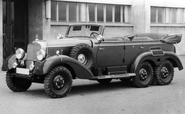 Mercedes-Benz-G4-W31-3